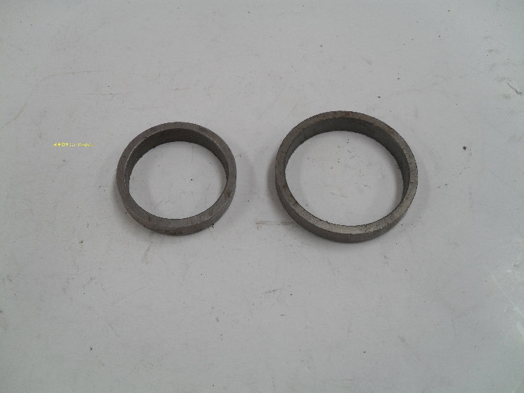 170F 173F 178F 186F 188F air cooled diesel engine valve seat