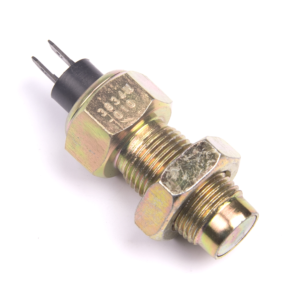 top 8 most popular sensor rpm ideas and get free shipping