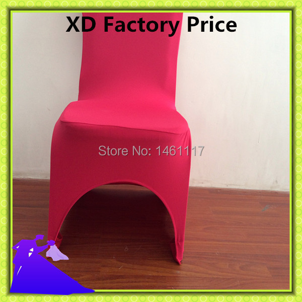 Chair Covers Direct From China Office For Sciatica Nerve Pain Factory Sale Promotional High Quality Spandex Cover Wedding Banquet