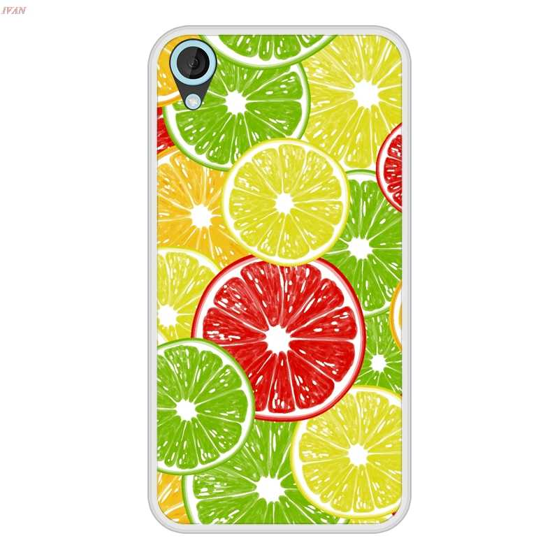 Case For Huawei P9 Soft Silicone TPU Cute Patterned Paint Phone Cover Coque For Huawei P 9 Case
