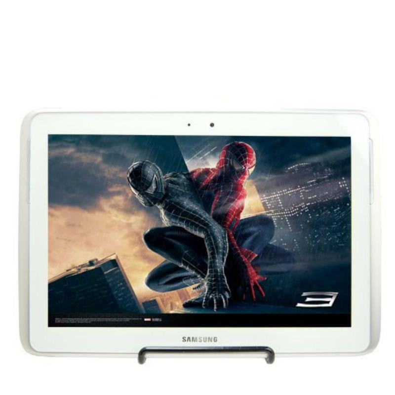 Suporte de metal para desktop, suporte dobrável portátil antiderrapante e multiângulo de aço para ipad 2 3 4 e ar mini suporte de tablet, suporte de tablet 5