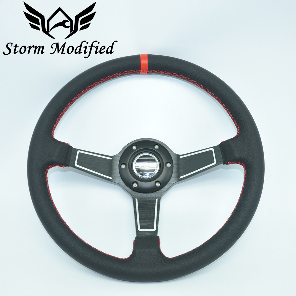 best top velg racing honda ideas and get free shipping - e1lknm9k
