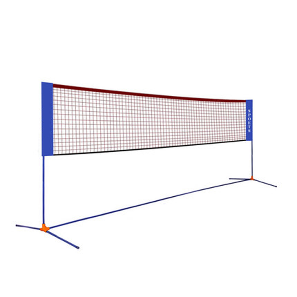 triyae com u003d backyard volleyball net system various design