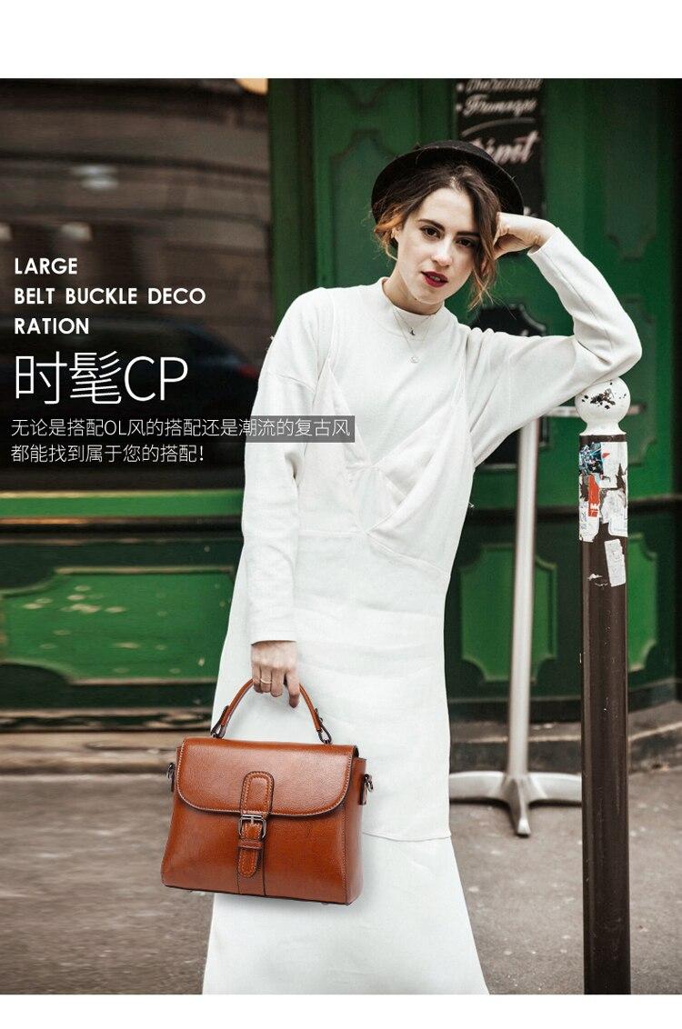 bolsas femininas mensageiro sacos designer pequeno ombro