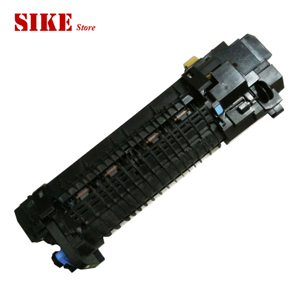 Fusing Heating Unit Use For Fuji Xerox Phaser 6700 Fuser Assembly Unit цены онлайн
