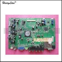 Henrylian frete grátis tv phld020 placa de driver 715t2225-3b placa lógica