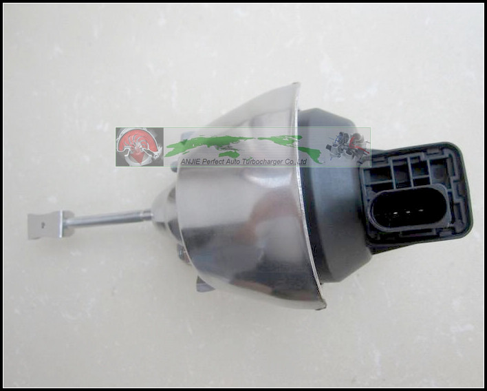 Turbo Actuator 03L253056C 03L198716A 03L253056AV 03L253056AX 53039700132 53039880129 53039700129 53039880137 Yeti CBDA CBDB 2.0D samuel l marateck turbo pascal