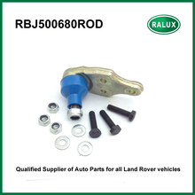 RBJ500680ROD inner ball joint of control arm RBJ500680 for Freelander 1 1996-2006 car spindle rod connecting spare parts supply