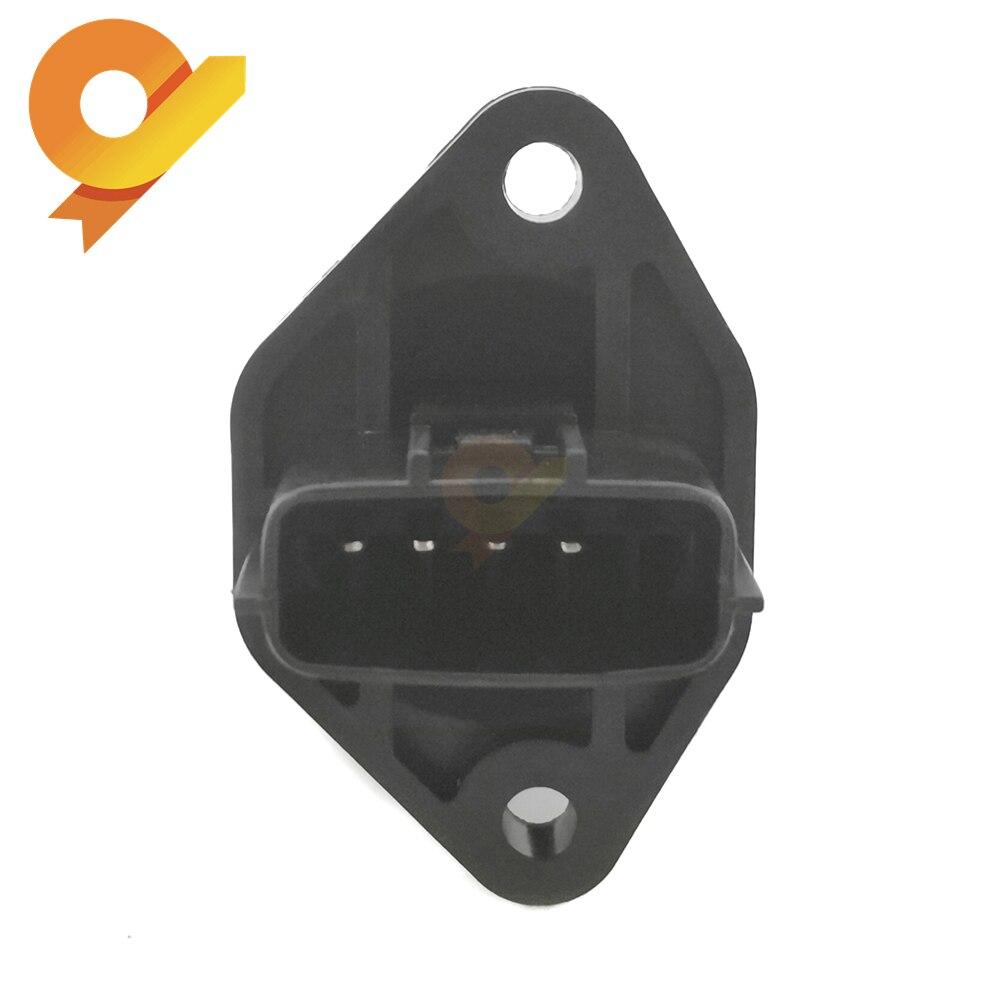 Luftmassenmesser MAF Sensor Für NISSAN MAXIMA ALMERA X-TRAIL SUBARU IMPREZA FORESTER PATROL GR II 22680-2W200 22680 2W200