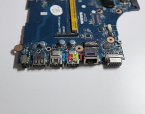 Image 5 - for Dell Latitude 3540 CN 08MDVW 08MDVW 8MDVW w i5 4210U ZAL00 LA A491P REV:1.0 A00 Laptop Motherboard Mainboard Tested