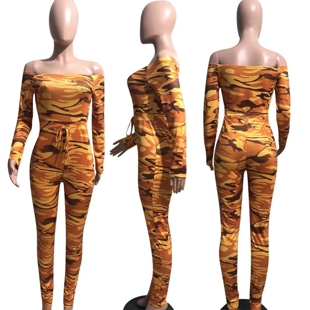 print jumpsuits