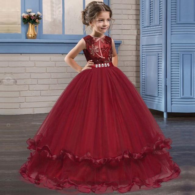 https://ae01.alicdn.com/kf/HTB1c1oEainrK1RjSsziq6xptpXa9/Kids-Dresses-For-Girls-Wedding-Dress-Teenagers-Evening-Party-Princess-Dress-For-Girls-Easter-Costume-4.jpg_640x640.jpg