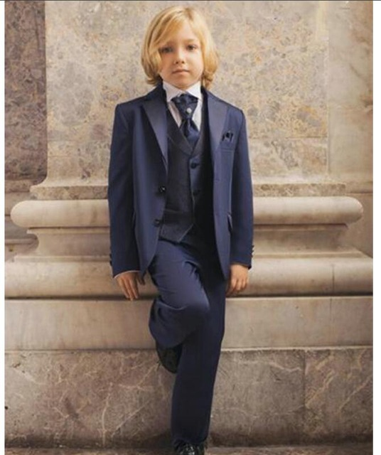 White-Boys-Suits-for-Wedding-Prom-Boy-Suits-Formal-Costumes-for-Boys-Kids-Tuxedo-Children-s.jpg_640x640 (6)