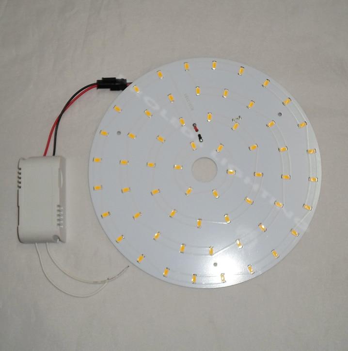 luz de teto para casa 32 w 480 ac220 240v simples 02