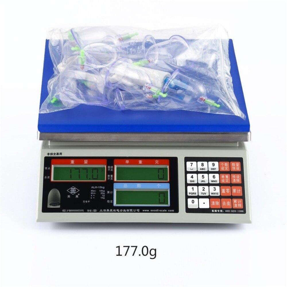 ZE95800-C-62-1