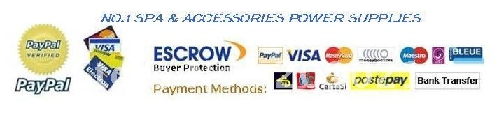 US $110 0 |PP GF30 B436 14 (03) +PP GF30 B436 10 (04) usd 110 payment link  on Aliexpress com | Alibaba Group