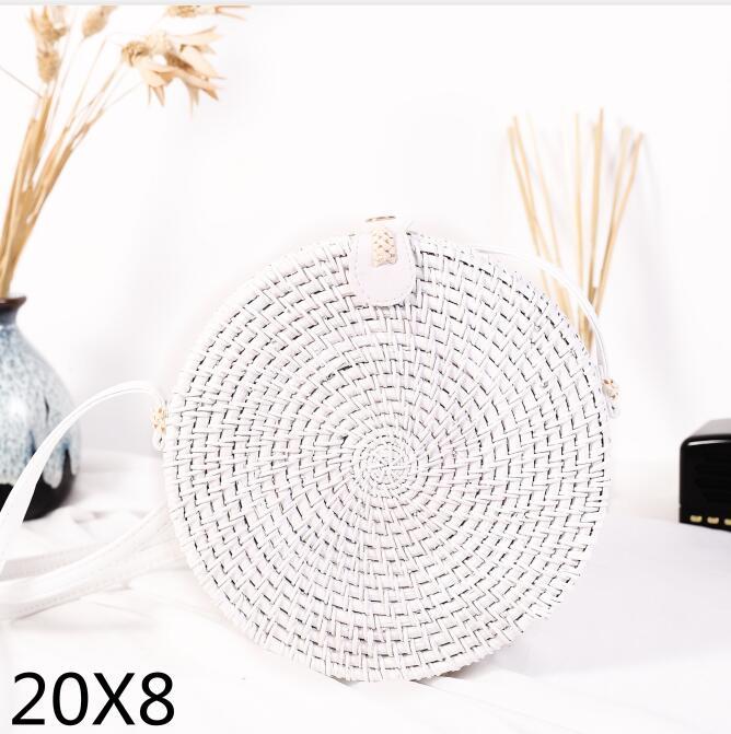 whitepikoou20x8cm