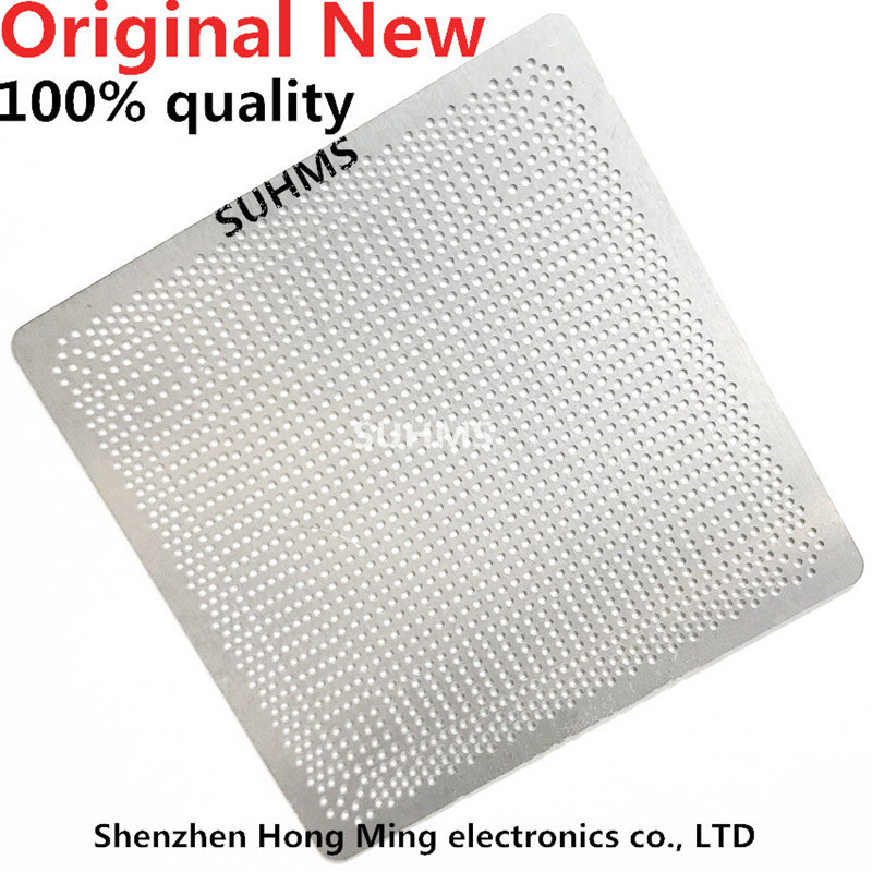 Direct Heating 215-0848000 215-0848004 215-0828047 215-0828062 215-0847000 215-0877016 215-0798052 215-0828117 Stencil