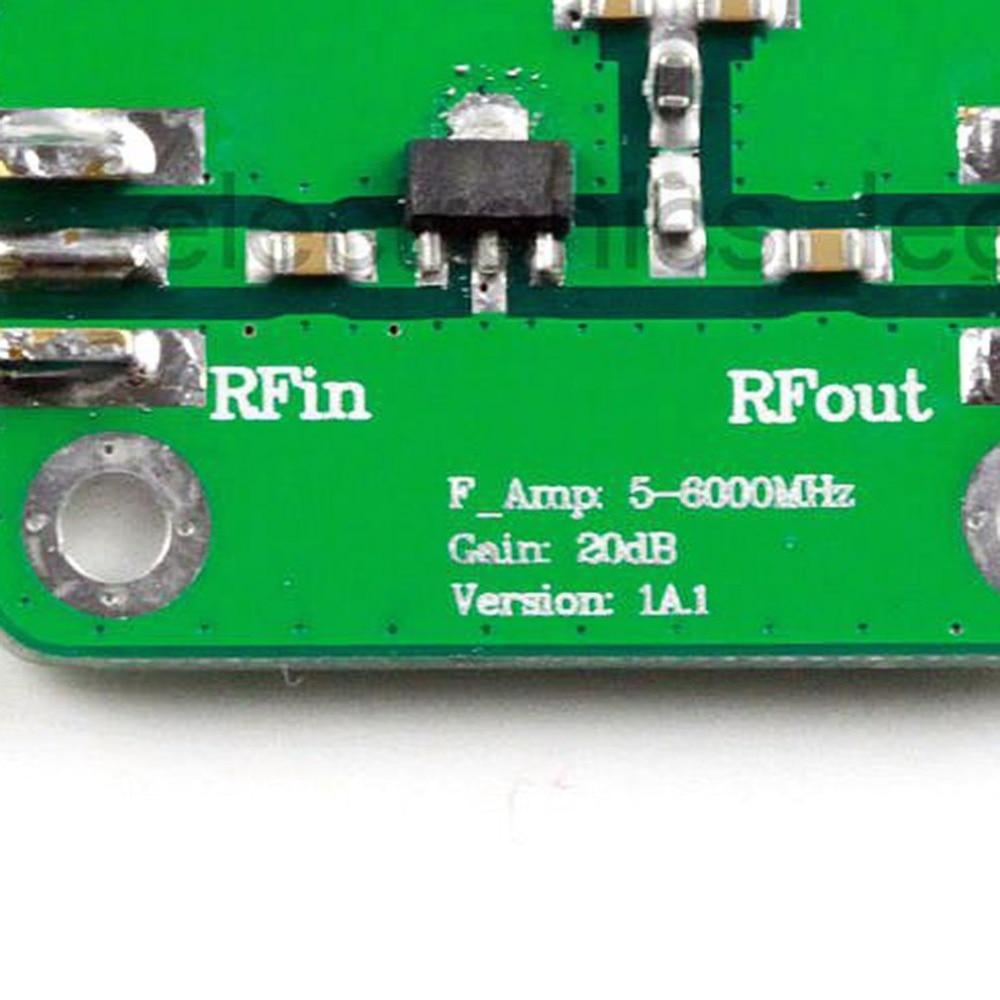 XD729600-C-6-1