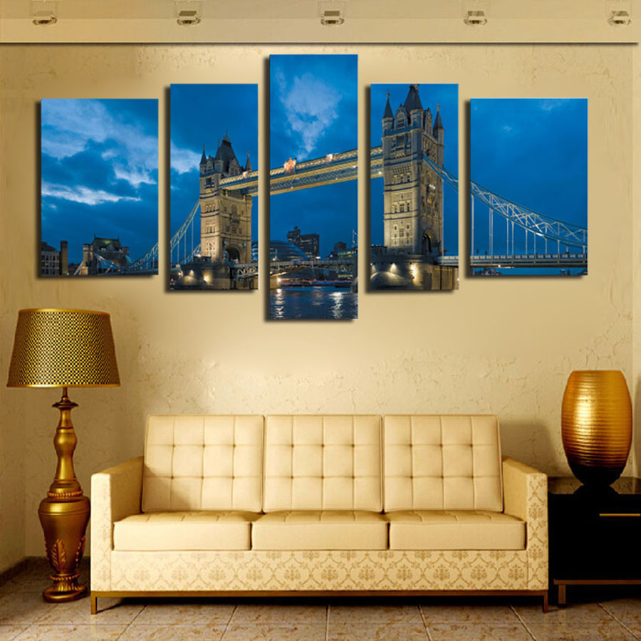 Magnificent Decorative Initials For Wall Photo - The Wall Art ...