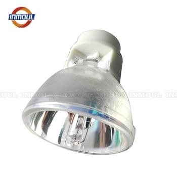Replacement Compatible Bare Bulb 5J.J4J05.001 lamp for BENQ SH910 Projector цена 2017