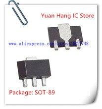 NEW 10PCS/LOT TLE4905G TLE4905 MARKING N6S SOT-89 IC