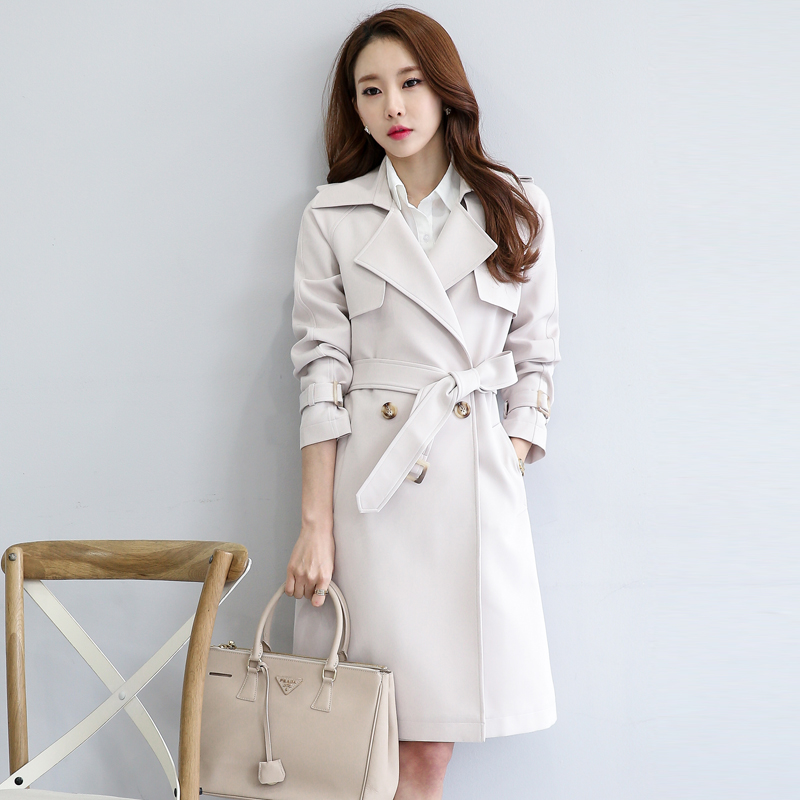 Online Get Cheap Long White Coats for Women -Aliexpress.com