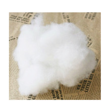 Sintepon Hollow PP Cotton Filling Material DIY Doll Material Stuff Toys Puppets Materials High Quality PP Cotton Quilt Filling white pp fluffy springback cotton non woven doll purse filling material diy manual material accessories
