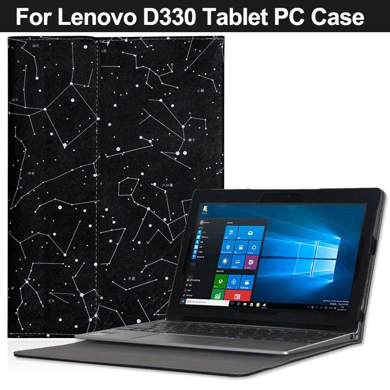 Original Case Cover for 10.1 inch Lenovo D330 Tablet PC for Lenovo D330 Case Cover bagOriginal Case Cover for 10.1 inch Lenovo D330 Tablet PC for Lenovo D330 Case Cover bag
