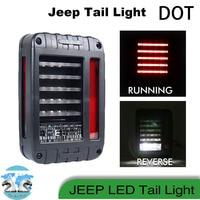 1PCS 12V 24V 6 LED Car Truck Bus Trailer Side Marker Indicators Lights Brake Signal Lamp Red Green Yellow White Free shipping