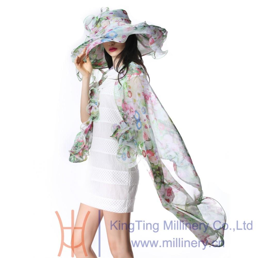 SMPJT-0058-multicolor-model-002
