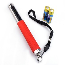 Portable Mini Combustible Gas Leakage Indicator Methane Propane LPG Leak Detector with Sound Light Alarm for Home Use Industrial