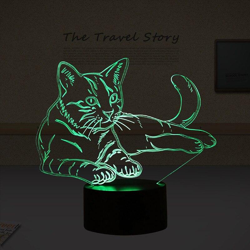 Luzes da Noite toque lâmpada de mesa para Tipo de Item : Luzes Nocturnas