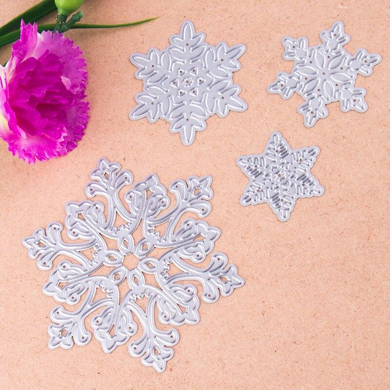 ≧Flor diseño Marcos Recortes de papel plantillas para scrapbooking ...