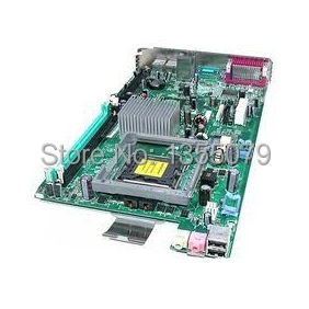 M55 System Board 43C0063