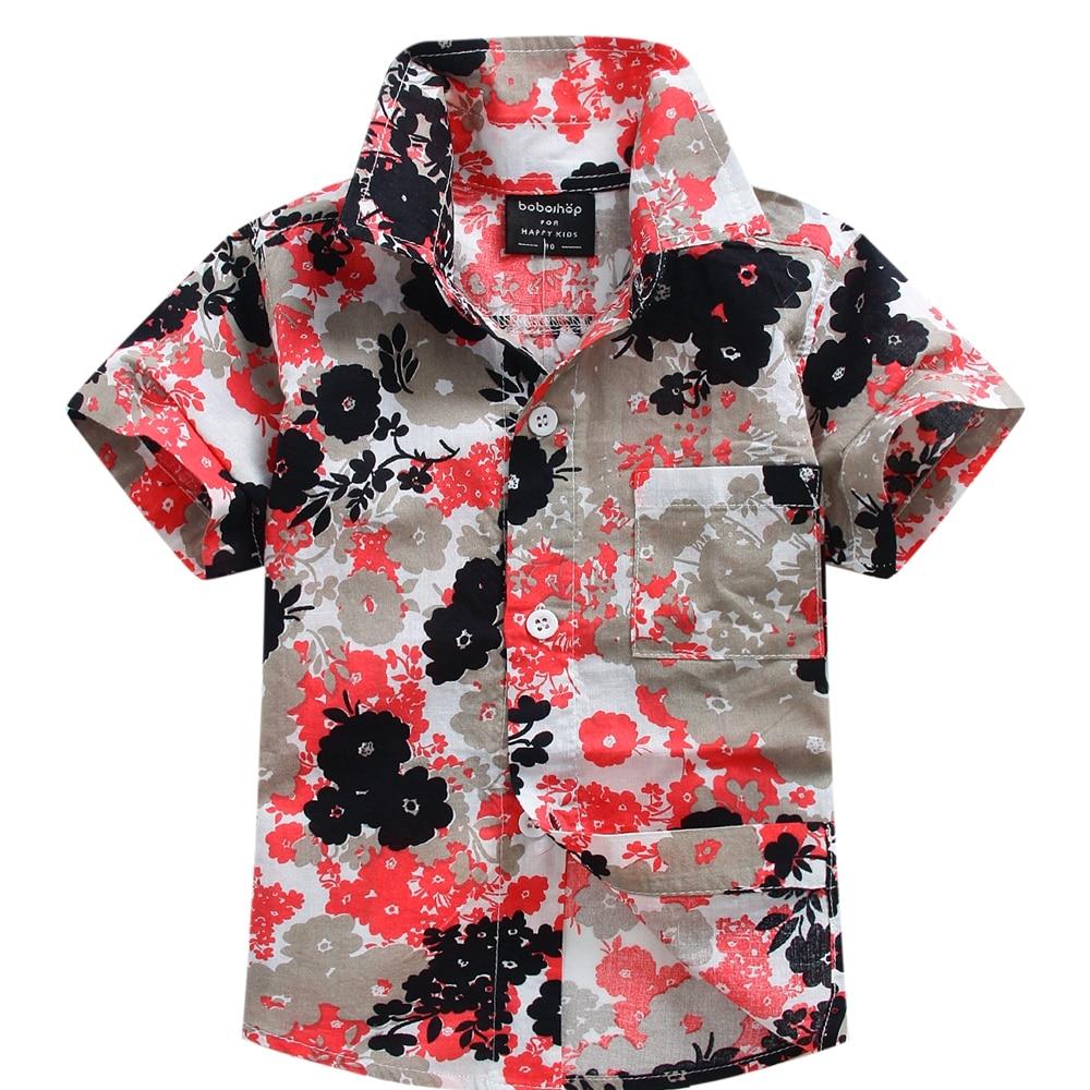 2016 new arrival cotton 100% floral shirt hawaiian shirt aloha shirt for boy T15492016 new arrival cotton 100% floral shirt hawaiian shirt aloha shirt for boy T1549