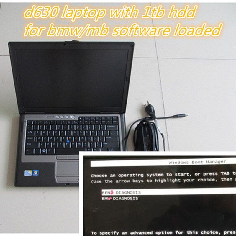 buy diagnostic laptop d630 with 1tb hdd. Black Bedroom Furniture Sets. Home Design Ideas