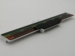 Oryginalny termiczna głowica drukująca 16Pin kodów kreskowych głowica drukująca PF8T 203 DPI dla Intermec PF8T etykiety głowicy drukującej akcesoria do drukowania głowica termiczna
