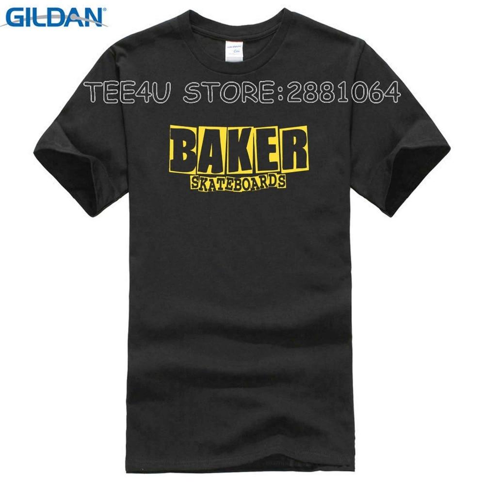 Tee4U Shirt Designer Men'S Design Crew Neck Short Sleeve