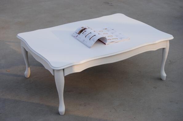 madera moderno blanco caf patas de la mesa plegable rectngulo cm asitico muebles de la