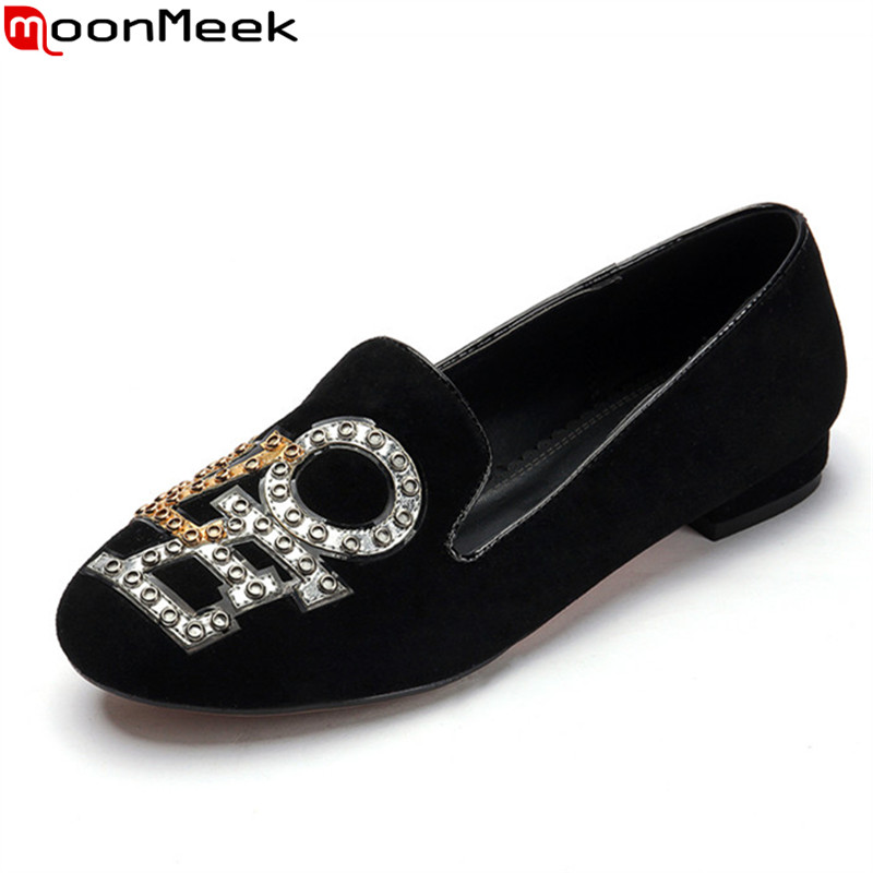 ФОТО wedding party shoes women pumps hot sale med heels square heels round toe fashoin comfortable sexy shoes sequined