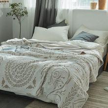 Мягкое теплое фланелевое одеяло на кровать антистатическое покрывало