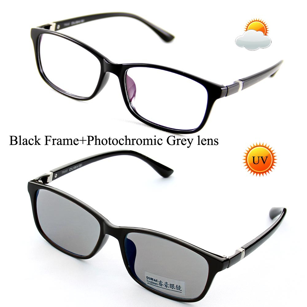 Glasses That Change To Sunglasses  photochromic sunglasses transition sun glasses change color