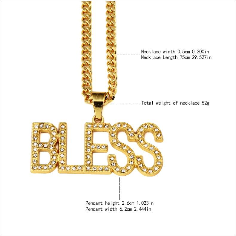 Fashion Jewelry_02