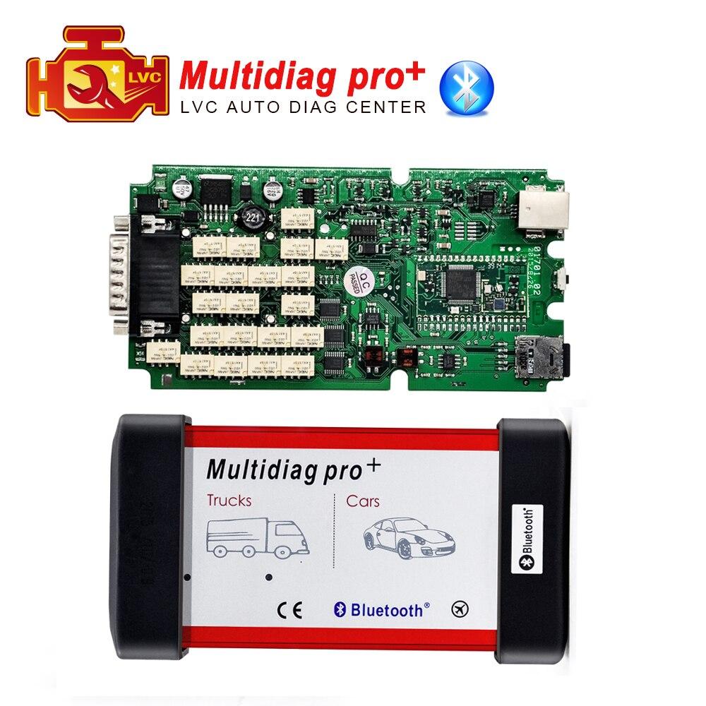 Цена за + Качество один зеленая доска CDP TCS Pro Plus Bluetooth multidiag Pro 2015. R3 Keygen программного обеспечения OBD2 автомобили Грузовики инструменту диагностики