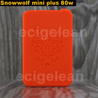 dhl-200pcssnowwolf-mini-plus-80w-silicone-casecover-vs-smoant-charon-218w-tcevic-primo-200waspire-zelosijoy-captain-pd270
