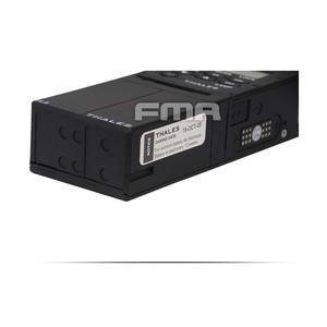 FMA COS AN/PRC-148 чехол-манекен для радио, манекен, радиостанция MBITR