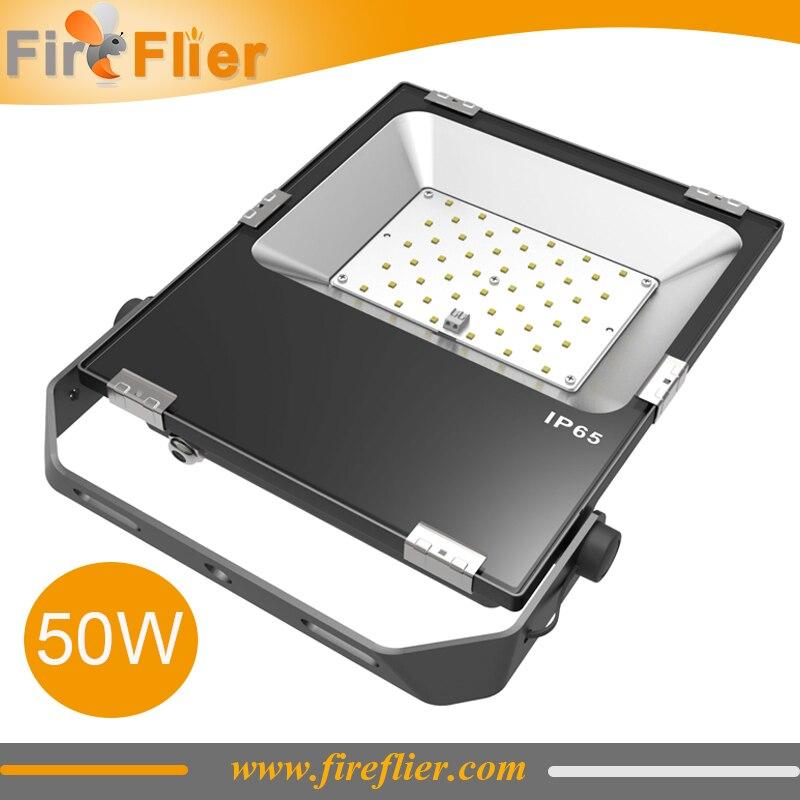 ФОТО FREE SHIPPING 8PCS/LOT LED flood lamp ip65 50w security lighting outdoor flood light waterproof SMD led 50watts
