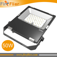 FREE SHIPPING 8PCS/LOT LED flood lamp ip65 50w security lighting outdoor flood light waterproof SMD led 50watts