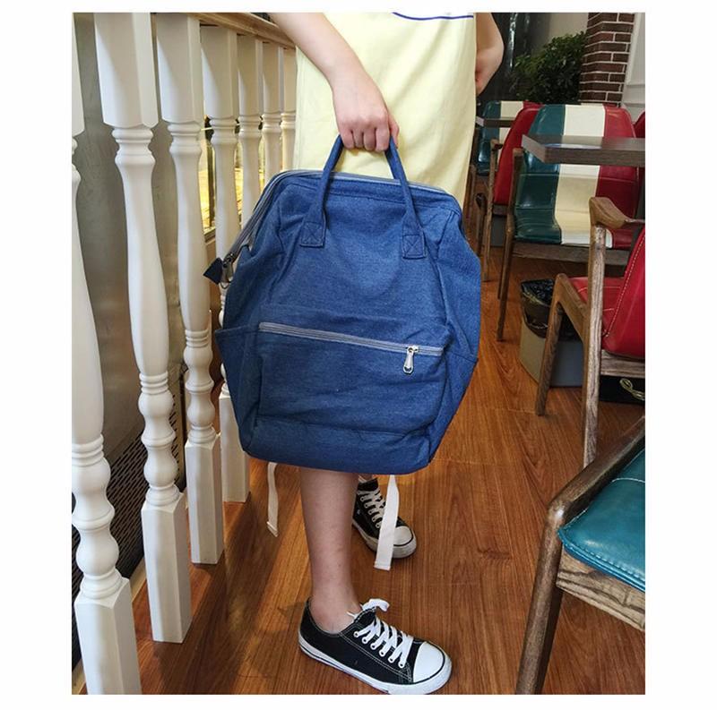 women backpack8